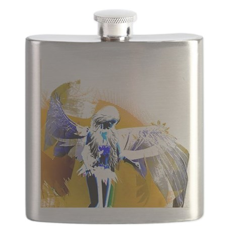 angeld.png Flask