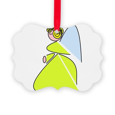 angel9c.png Picture Ornament