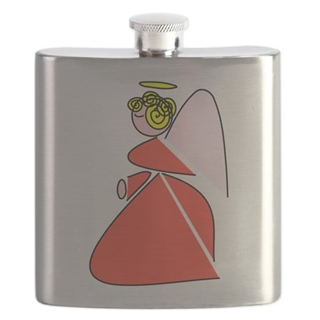 angel9b.png Flask