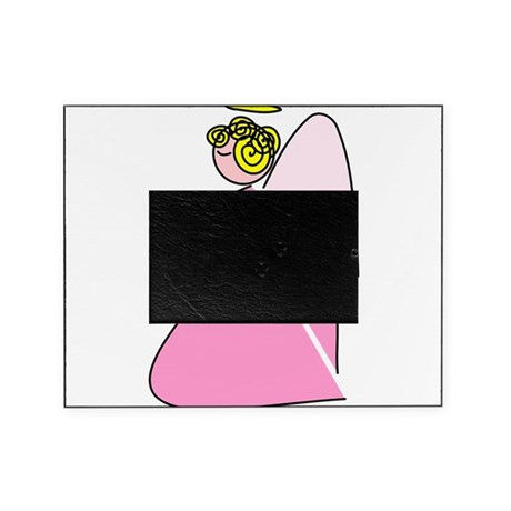angel9.png Picture Frame