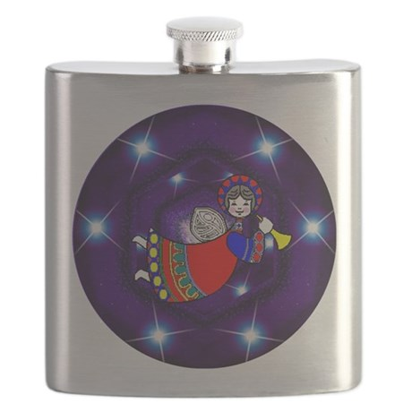 angel2a2.png Flask