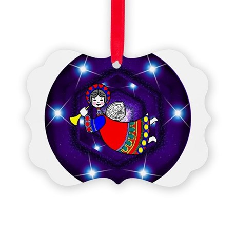 angel2a.png Picture Ornament