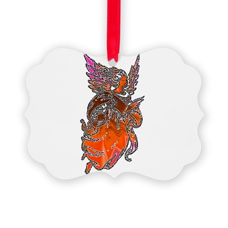 angel3d1.png Picture Ornament
