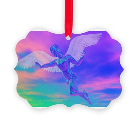 angelc.png Picture Ornament