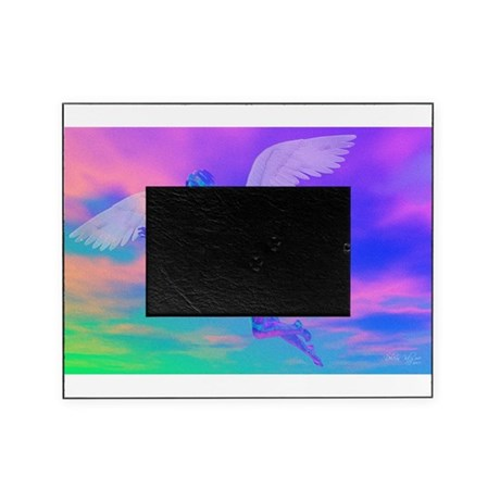 angelc.png Picture Frame