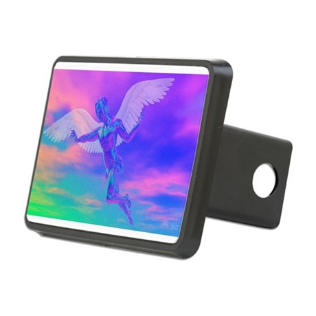 angelc.png Rectangular Hitch Cover