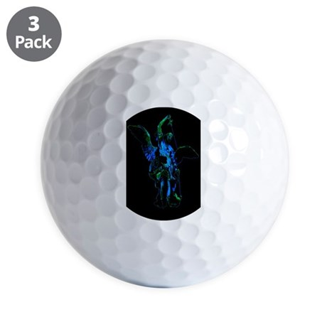 angel1a3lg.png Golf Balls