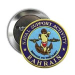 USN Bahrain Button
