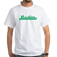 Funny Muslims Shirt