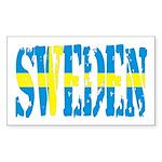 St.Francis #2/ Schnauzer #2 Women's Sweatpants