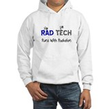 Rad Tech blue.PNG Jumper Hoody