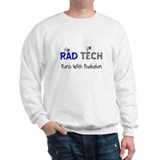 Rad Tech blue.PNG Jumper
