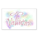 Starry - Airedale #1 5.25 x 5.25 Flat Cards