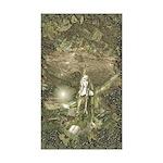 Accolade-AussieShep1 5.25 x 5.25 Flat Cards