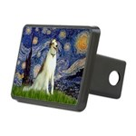 5.5x7.5-Starry-Borzoi1b.png Rectangular Hitch Cove
