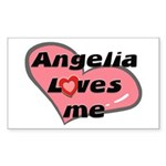 Angel/Brittany Spaniel iPhone Charger Case