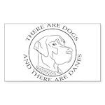 Bridge /Cairn Terrier (w) Diaper Cover