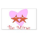 Lilies / Havanese 5x7 Flat Cards