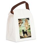 Venus / PWD (#2) Canvas Lunch Bag