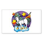 Ophelia / Fawn Pug 5.5 x 7.5 Flat Cards