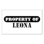 Mona Lisa / Silky T 5x7 Flat Cards