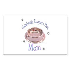 Cafe & Whippet Diaper Cover