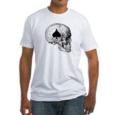Ace of Spades VN-1 Shirt