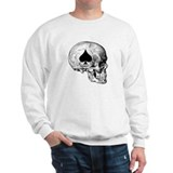 Ace of Spades VN-1 Sweatshirt