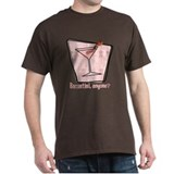 Bacontini Anyone ? T-Shirt