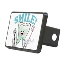77492056384smile.png Hitch Cover