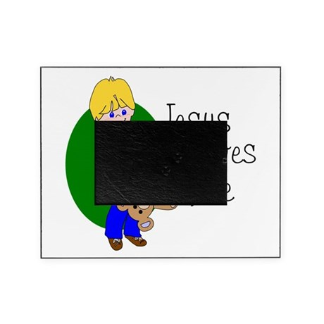 jlm.png Picture Frame