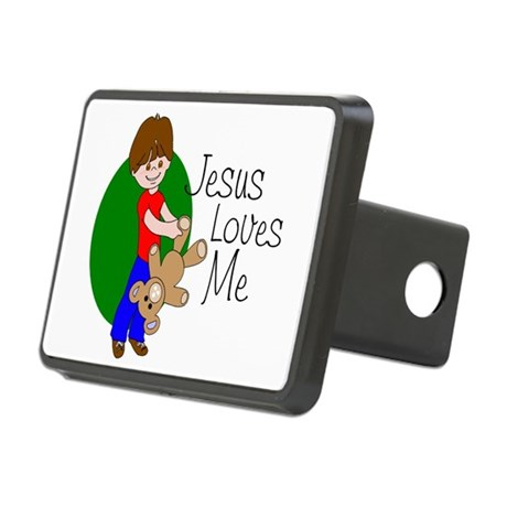 jlma.png Rectangular Hitch Cover