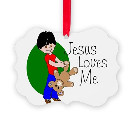 jlmab.png Picture Ornament