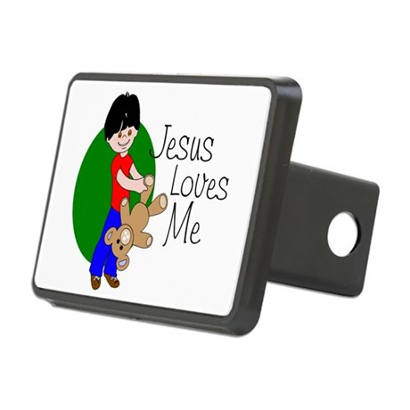 jlmab.png Rectangular Hitch Cover