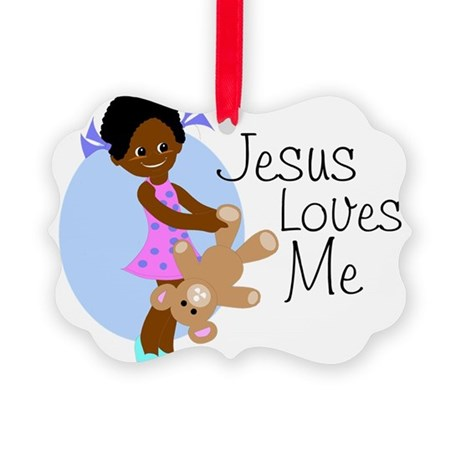 lovesme1abcde.png Picture Ornament