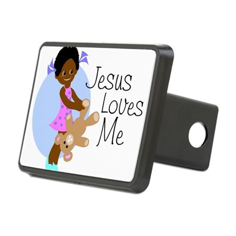 lovesme1abcde.png Rectangular Hitch Cover