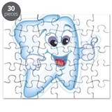 9987466thumbs up tooth.png Puzzle
