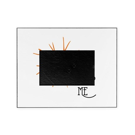 lovesme2.png Picture Frame