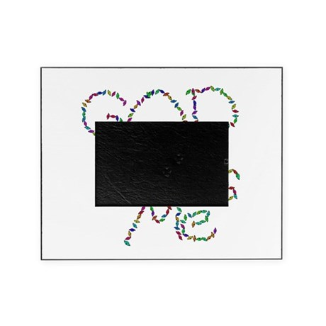 godloves.png Picture Frame