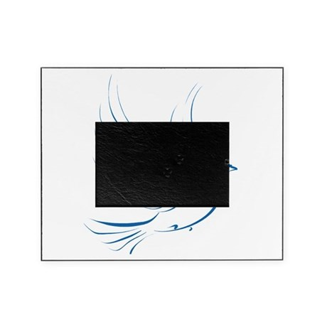 dove2.png Picture Frame
