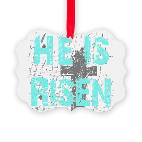 risen1a.png Picture Ornament