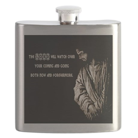 watches1d.png Flask