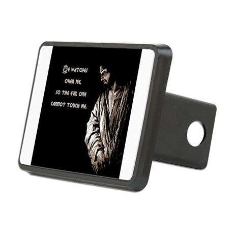 watches1.png Rectangular Hitch Cover