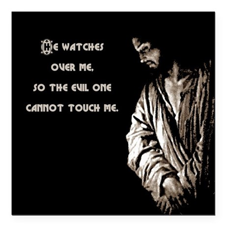 "watches1.png Square Car Magnet 3"" x 3"""