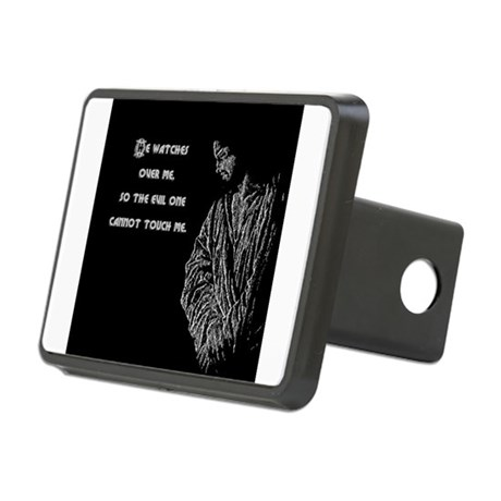 watches1b.png Rectangular Hitch Cover