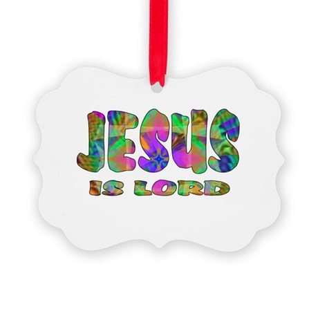 lord1.png Picture Ornament