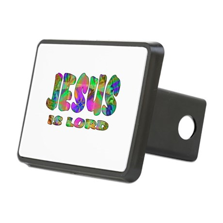 lord1.png Rectangular Hitch Cover