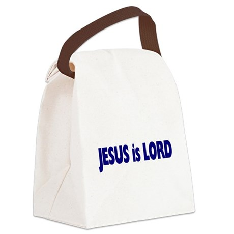 JIL.png Canvas Lunch Bag