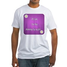 OB GYN by day Mommy by night Shirt