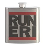 RUN ERI Flask